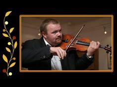 Szalonna és bandája - Kicsi madár miért keseregsz az ágon (Kalotaszeg) Cape Breton, Irish Celtic, Kinds Of Music, Great Movies, Folk Art, Scandinavian, Musicals, Songs, Youtube