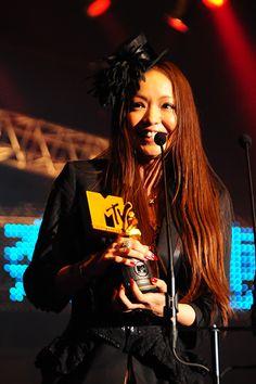 MTV VMAJ 2011 | 邦楽・洋楽・イベントなどの音楽エンターテイメント
