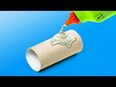 THE 25 BEST RECYCLING HACKS EVER - YouTube
