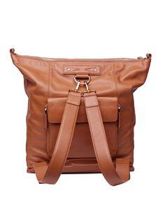Trenton Backpack from Kelly Moore Bag