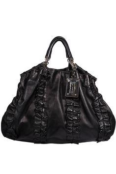 #DolceGabbana #bag #fashion #vintage #secondhand #mode #clothes #accessories #onlineshop #mymint