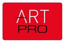 Avaya partner. ARTPRO teknoloji, +905323427110 Rahmi.ficici@artpro.com.tr