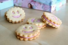 Brownie Cookies, Cake Cookies, Decadent Cakes, Cookie Tutorials, Galletas Cookies, Cookie Recipes, Brownies, Nom Nom, Muffins
