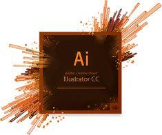 Tout savoir sur illustrator, l'outil pour graphiste sur le blog webdesign et digital de l'agence de communication et de publicité vizions