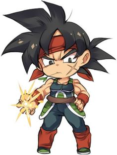 Imagens de Dragon Ball - Bardock - Wattpad Imagens de Dragon Ball - Bardock - W. Anime Chibi, Chibi Goku, Anime Naruto, Dragon Ball Z Shirt, Dragon Ball Gt, Madara Wallpaper, Dragon Z, Chibi Characters, Character Art
