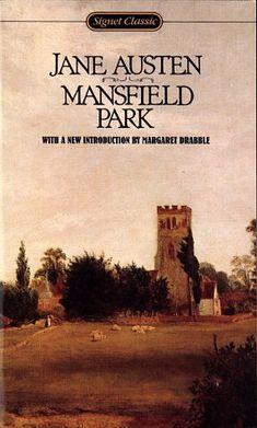 Not your typical Austen novel. Very enjoyable.