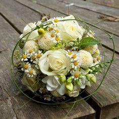 Die 43 Besten Bilder Von Hochzeit Bridal Hair Wedding Bride Und