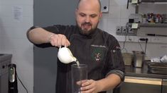 Rýchle domáce bagety | VARENÝ-pečený Foie Gras, Truffle, Bruschetta, Guacamole, Quiche, Chef Jackets, Mariana, Truffles, Quiches