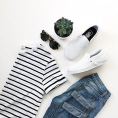#flatlay #outfit
