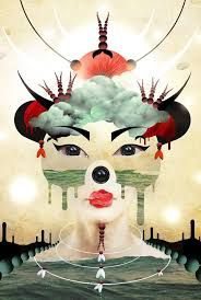 Image result for lowbrow pop surrealism exhibitions