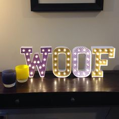 Tailgate Decorations, Uw Huskies, Nursery Nook, College Goals, Apple Cup, Gifts For Hubby, Friday Night Lights, University Of Washington, Purple Reign