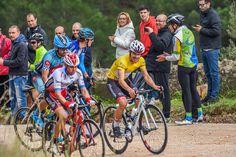 A segunda edição da Clássica da Arrábida – Cyclin'Portugal, prova internacional e pontuável para o Troféu Liberty Seguros