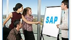 This course will teach you the basics of answering SAP User Security interview questions with real work examples Security Audit, Recruitment Services, Interview Questions And Answers, Learn Programming, Question And Answer, Data Science, Online Courses, Student, Teaching