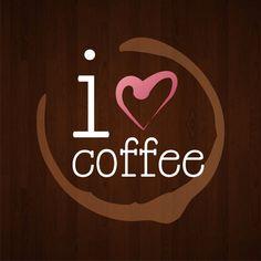 6 Whole Hacks: Coffee Infographic Ideas coffee quotes printable.Coffee Break Space keto coffee it works.Keto Coffee It Works. Coffee Talk, Coffee Is Life, I Love Coffee, Coffee Break, My Coffee, Coffee Drinks, Morning Coffee, Coffee Cups, Coffee Lovers