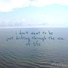 #hanson #lyrics #saveme