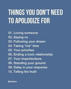 38 Inspirational Quotes About Life affirmations Life Quotes Love, Wisdom Quotes, Great Quotes, Quotes To Live By, Work Quotes, Super Quotes, Success Quotes, Advice Quotes, Time Quotes