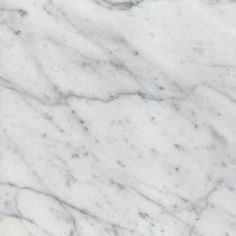 White+Carrara+Marble