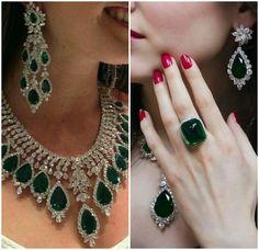 Crochet Necklace, Diamond, Earrings, Jewelry, Ear Rings, Jewlery, Crochet Collar, Jewels, Jewerly