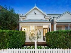 Sold Price for 11 Rosamond Street St Kilda East Vic 3183