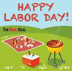 labor day party ideas - Google Search