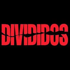 DIVIDIDOS HITS Rock Argentino, Bob Marley, Neon Signs, Album, Poster, Bar, Block Prints, Rock Band Photos, Vinyl Record Art