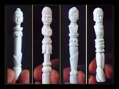 chalk piece carving pictures - Google Search