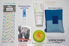Un concours chez Apodioxe : Des produits girly et trousse surprise en suivant ce lien http://www.apodioxe.fr/concours-produits-girly/