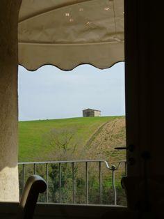 """Pranzo, """"Arnolfo"""" (Ristorante), Colle di Val d'Elsa Italia (Marzo)"""