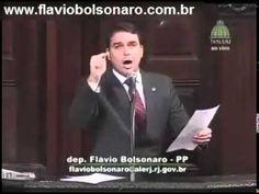 BOLSONARO DENUNCIA CONVÊNIO ENTRE MST E VENEZUELA