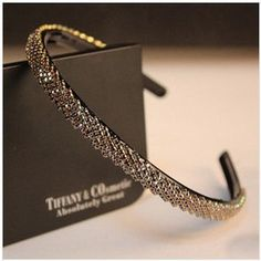 Cheap headband wraps, Buy Quality headband gold directly from China headband manufacturers Suppliers:  2014 Hot Selling Korean Fashion Colorful Rhinestone Hairbands Headbands For Women Ladies Hairwear Hair Accessorie
