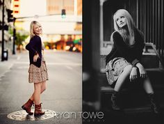 Ryan Towe is one of my faves! #photogpinspiration
