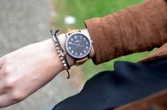 TIMEX-ORIGINAL-WATCH