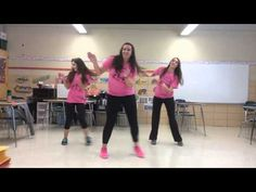 Dance video for Muevete! Spanish Songs, Spanish Class, Show Video, Student Motivation, Second Language, Music Classroom, Dance Videos, Zumba, Teacher Resources