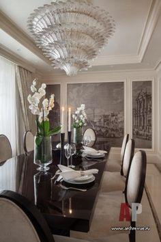 10 Best Formal Images Decorating Living Rooms Living Room Designs