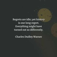50 Regret quotes that will help you realize what matters. Here are the best regret quotes and sayings to read that will give you more ideas . Regret Quotes, Mistake Quotes, Iyanla Vanzant, Sad Words, We All Make Mistakes, Never Regret, Dead To Me, Love Deeply, Short Inspirational Quotes