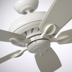 Penbrooke Eco by Emerson Transitional Ceiling Fans, Fan Image, Room Fans, Family Room, Lisa, Home Decor, Ceiling Fans, Decoration Home