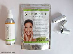 Radiant Skin, Avocado Oil, Natural Skin, Body, Giveaway, Hair Care, Wellness, Beauty, Hair Care Tips
