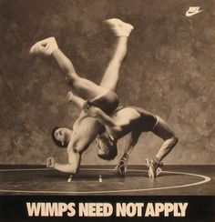 wimps not need apply #wrestling #suplex #takedown http://kidswrestling.org/