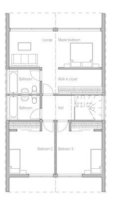 modern-farmhouses_11_house_plan_ch275.png