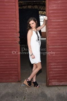 cashwellphotography.com - Kaitlyn Morris