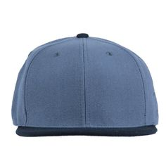 Touch of Class Charcoal Pro Fit Snapback a2e1c674873