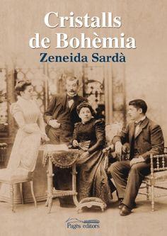 Crònica novel•lada de com es va anar formant el teixit social de Catalunya, des del segle XVI fins a l'actualitat