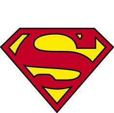 Superman Cakes, Superman Baby, Superman Birthday, Avengers Birthday, Superman Logo, Superhero Birthday Party, Fathers Day Cake, Fathers Day Crafts, Supergirl