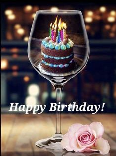 26 Ideas birthday happy wishes messages friends Happy Birthday Wishes For A Friend, Happy Birthday Wishes Images, Happy Birthday Celebration, Happy Birthday Flower, Happy Birthday Pictures, Happy Birthday Gifts, Happy Birthday Greetings, Happy Birthday Beautiful, Happy Birthday Cakes For Women