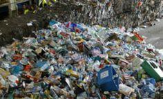 Liquidation judiciaire de l'usine de traitement de déchets Editrans à Bassens
