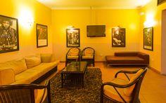 Nshuti Lounge Wall Lights, Lounge, Lighting, Home Decor, Airport Lounge, Homemade Home Decor, Appliques, Light Fixtures, Lounges