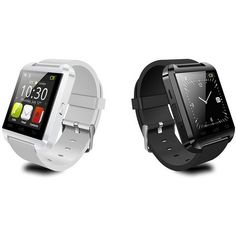 awesome ®New U8 Bluetooth Smart Watch WristWatch Phone Mate For IOS Android Apple iphone 4/4S/5/5C/5S Samsung S2/S3/S4/Note 2/Note 3 HTC Sony Blackberry... - For Sale Check more at http://shipperscentral.com/wp/product/new-u8-bluetooth-smart-watch-wristwatch-phone-mate-for-ios-android-apple-iphone-44s55c5s-samsung-s2s3s4note-2note-3-htc-sony-blackberry-for-sale/