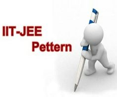 IIT JEE Test Eligibility And Pattern