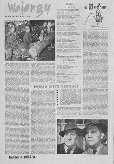 Kult/1957/36/4.png
