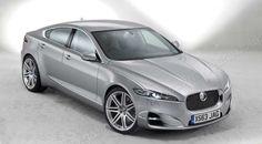 2014 jaguar series car wallpaper - Car Wallpaper